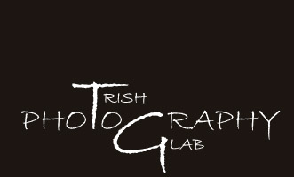 Trish Glab Photography